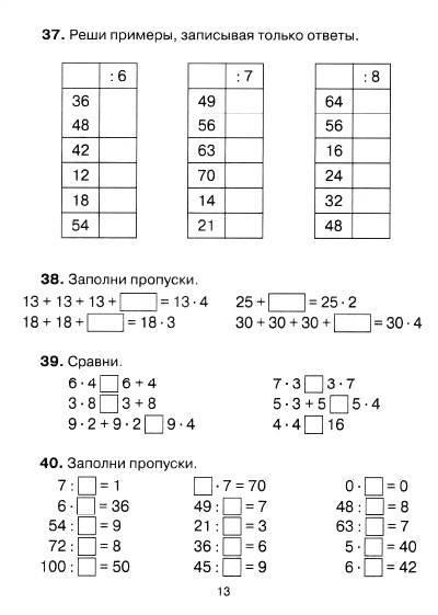 C/c++ в примерах и задачах